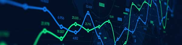 UKCloud offers Managed Monitoring as a Service as part of its Managed Services portfolio.