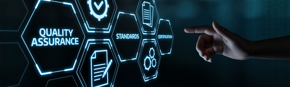 All our cloud-services are aligned to NCSC cloud security principles