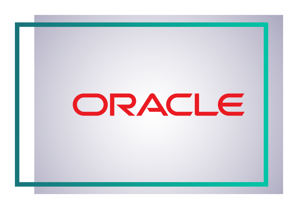 Private Cloud deployments for Oracle Software is available with UKCloud